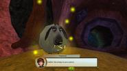SOD-GroundsplitterFlightClub-Sheep