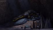 Cavern Crasher 17
