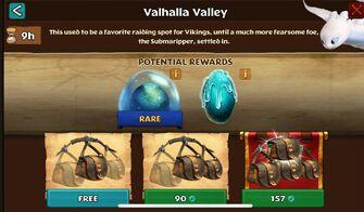 ROB-LFsearch-ValhallaValley
