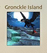 SOD-ToothlessFlightClub-GronckleIsland10