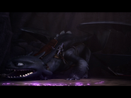 Toothless(9)