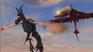 Armorwing season 6 (24)
