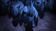 FollowTheLeader-NightSwarm14