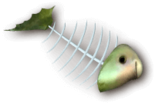 Franchise-Fish-Transparent-2