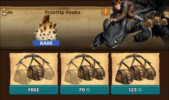 FrosttipPeaks2