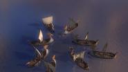HDWTPart1-BerserkerShips4