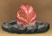 Kilnkin Egg
