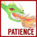 PatiencePortal
