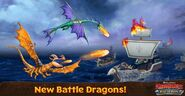 ROB-Battle Dragons Ad