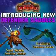 Weekly-Release-Defender-Saddles3