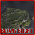 BotanyBlightPortal