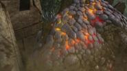 Eruptodon 43