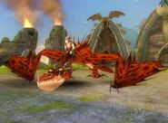 How-To-Train-Your-Dragon-PS3-Hookfang-1