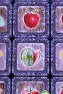 SOD-MazeOfCheer-Fruit2