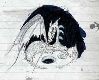 File:Polar-serpent.png