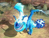 TU-FrostySparguard-Baby1