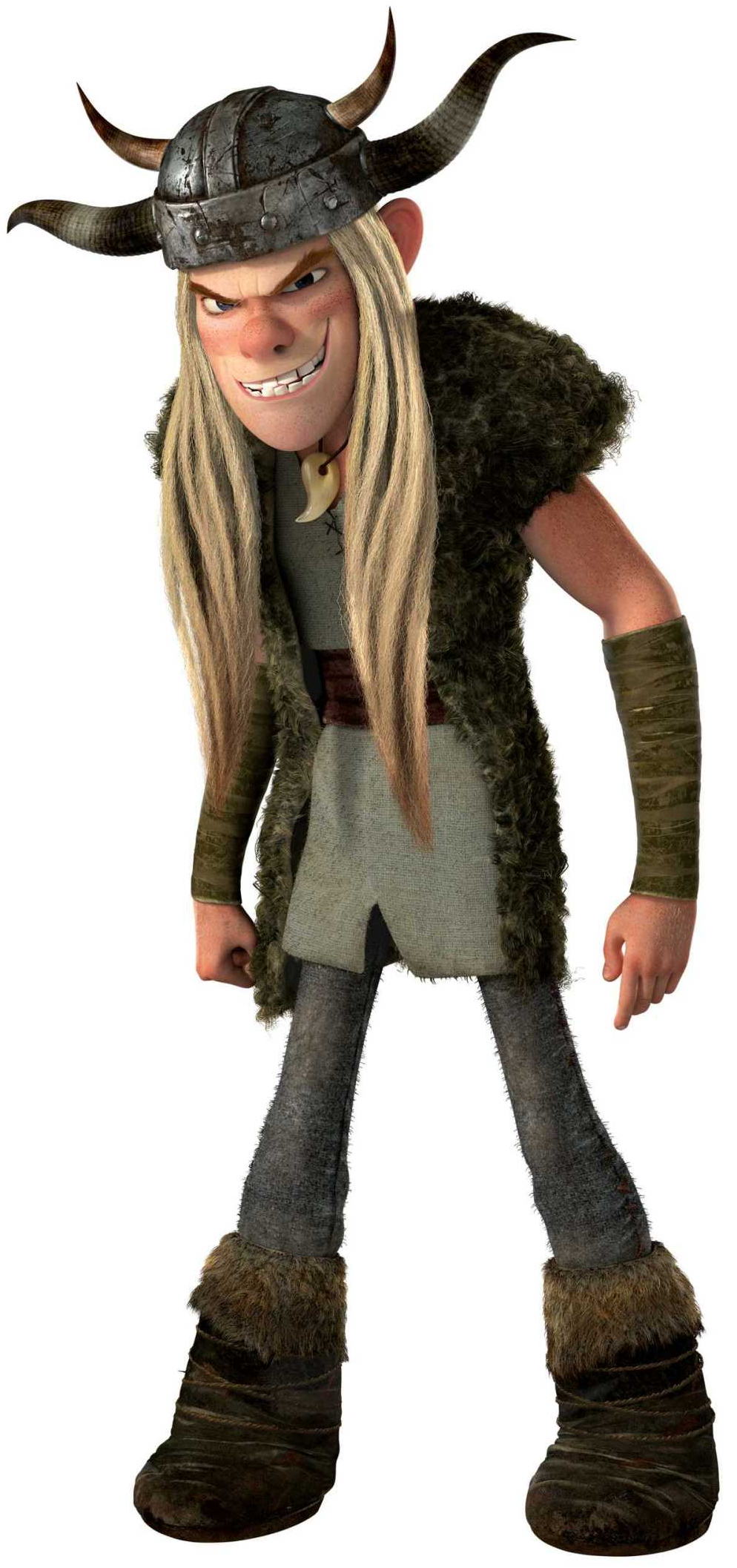 Image tuffnut thorstong how to train your dragon wiki tuffnut thorstong ccuart Images