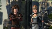 Download (4) Hiccup