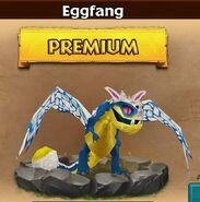 ROB-EggfangBaby