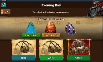 ROB-EveningBay11-27-17