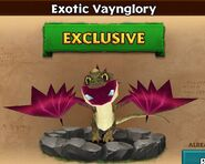 ROB-VaynGloryBaby