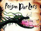 Poison Darter