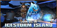 Icestorm-island-join-us