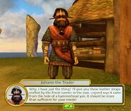 SOD-SaddleUpVikingsQuest2