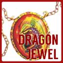 DragonJewelPortal