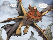 Dragonvine-Cloudjumper2