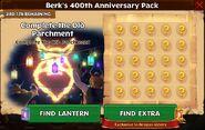 ROB-Berk400Anniversary