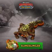 ROB-Slimeslinger Ad