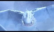 SnowWraith
