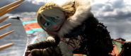 Astrid-in-Dragons-2-Screencap-astrid-hofferson-37234803-2018-858