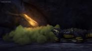Cavern Crasher 56