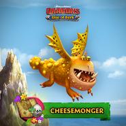 ROB-Cheesemonger Ad