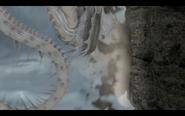 Screen Shot 2013-10-14 at 10.59.48 AM