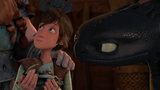 Hiccup's Toy 2