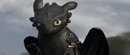 How-to-Train-Your-Dragon-2-1