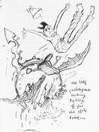 HtTaDT-FishlegsChickenpoxer