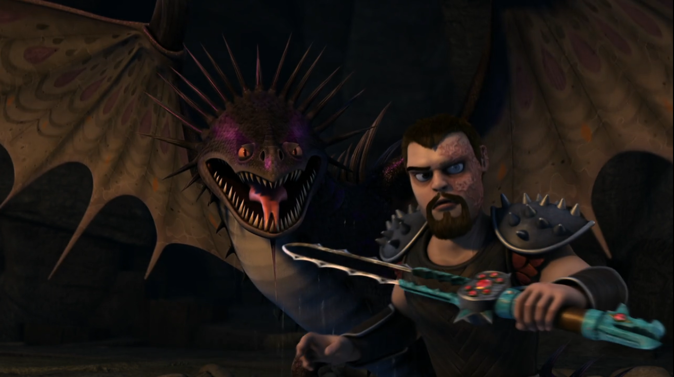 Image skrill season 6 31g how to train your dragon wiki skrill season 6 31g ccuart Choice Image