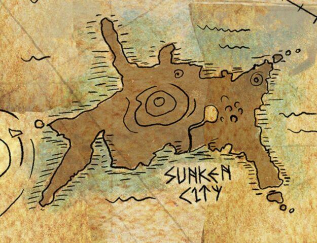 File:SunkenCityMap.jpg