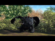 Toothless(38)