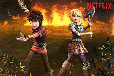 Image astrid and hiccup season 6 promog how to train your fileastrid and hiccup season 6 promog ccuart Choice Image