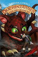 German HTTYD Cover V1