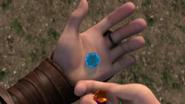 InPlainSight-Turquoise
