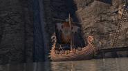 Throk's Ship 2
