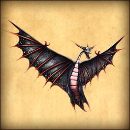 Titan Wing Typhoomerang