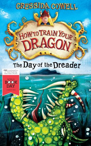 The day of the dreader how to train your dragon wiki fandom the day of the dreader how to train your dragon wiki fandom powered by wikia ccuart Gallery