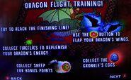 DragonsHeroPortal-Collectibles